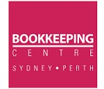 Bookkeeping Centre Icon