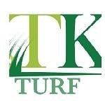 TK Artificial Grass & Turf Installation Tampa Bay Icon