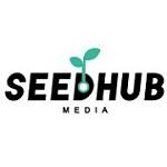Seedhub Media Icon