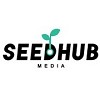 Seedhub Media Icon