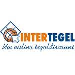 Intertegel Icon