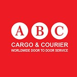 abccargo  Icon