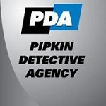 PipkinDetectiveAgency Icon
