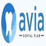 Avia Dental Plan Icon