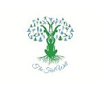 The Feel Well Empowerment Center Icon