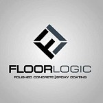 Floor Logic Icon