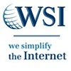 WSI – SureLink Internet Marketing Solutions Inc Icon