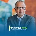 Dr. Ramos Kelly Icon