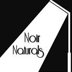 Noir Naturals Icon