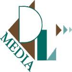 D. L. Media, Inc. Icon