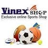 VINEXSHOP Icon