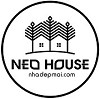 NEOhouse Architecture Construction Joint Stock Company Icon