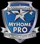 MyHome.Pro Icon