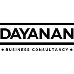 Dayanan Business Consultancy Icon