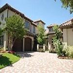 @ Properties Icon