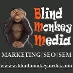 BlindMonkeyMedia