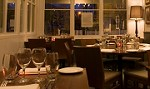 Ferraris Italain Restaurant Bexley Icon