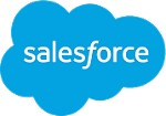 Salesforce Training Icon