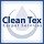 CleanTex Carpet Services Icon