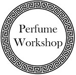 Perfume Workshop Icon
