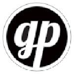 GP Organization Icon