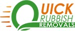 Quick Rubbish Removals Icon