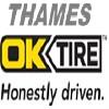 Thames OK Tire Icon