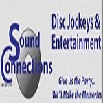 Sound Connections Inc Icon