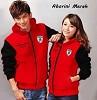 baju couple olshop Icon