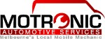 Motronic Automotive Services Icon