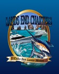 LANDS END CHARTERS Icon