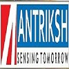 Antriksh Urban Greek Icon