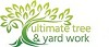 Ultimate Tree and Yard Work Icon
