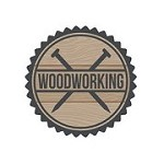 woodcrafts Icon