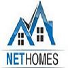 Nethomes Icon