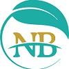NaturesBuggy Icon