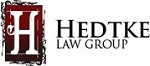 Hedtke Law Firm Icon