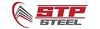 STP STEEL Icon