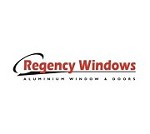 Regency Aluminium Windows & Doors Icon