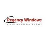 Regency Aluminium Windows & Doors Icon
