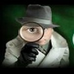 CinemaInspector.com Icon