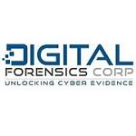 Digital Forensics Corp Icon