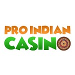 PRO Indian Casino Icon