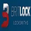 BritLock Locksmiths Icon