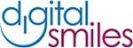 Digital Smiles - Long Beach Icon