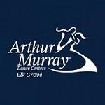Arthur Murray Dance Studio of Elk Grove Icon