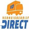 Verhuisbedrijf Direct | Verhuisservice met professionele verhuizers Icon