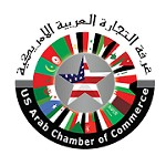 US Arab Chamber of Commerce Icon
