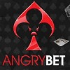 Angry Bet Icon