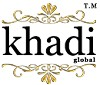 KhadiGlobal Icon